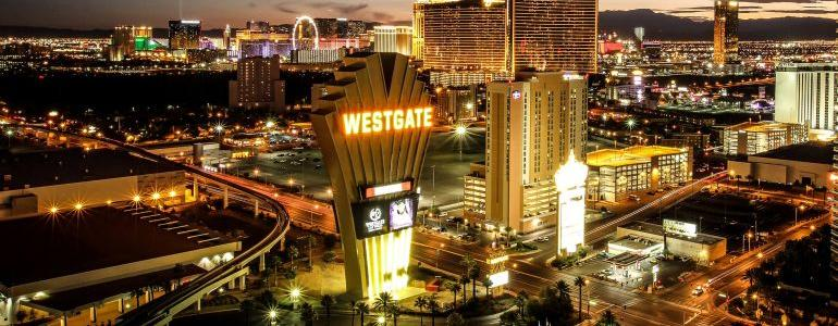 Westgate Las Vegas Opens New Poker Room After a 2 Year Closure ...