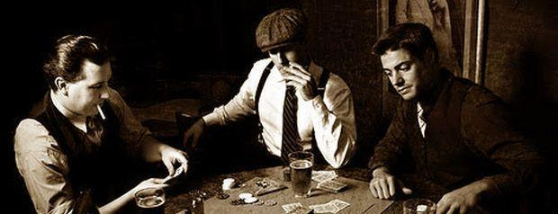 What Are The Best Poker Games For New Players?