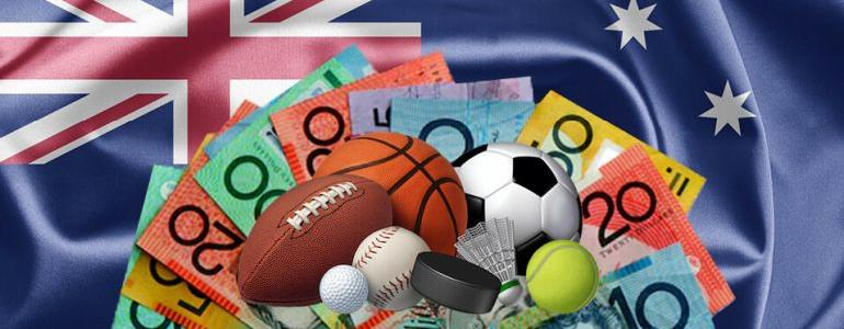 What Is There to Bet on in Australia During 2021?