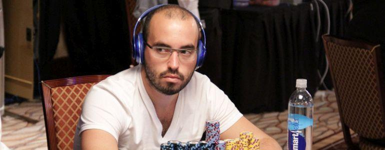 Who Are The Best Poker Players of The Last Five Years?