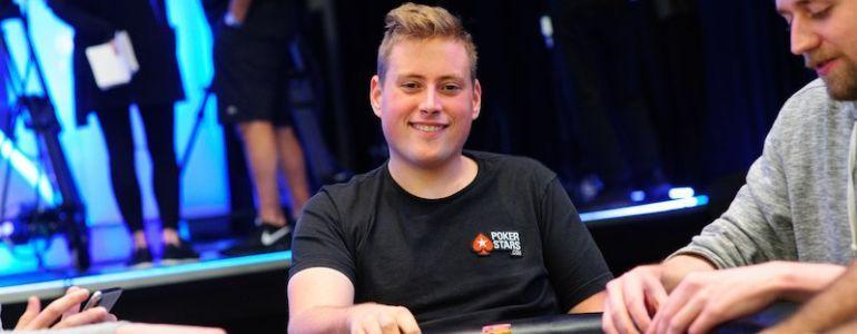 Why Are Big Streaming Names Leaving PokerStars?