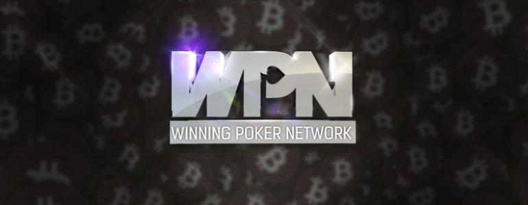 WPN Make it Easy to Cash in on Crypto