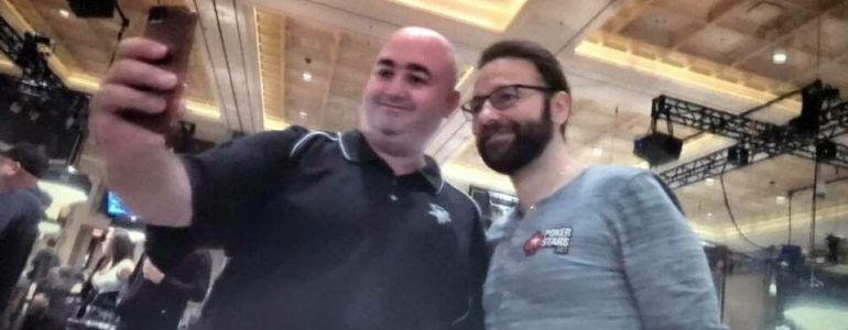 WSOP Pants Dropper Indicted for Terrorism