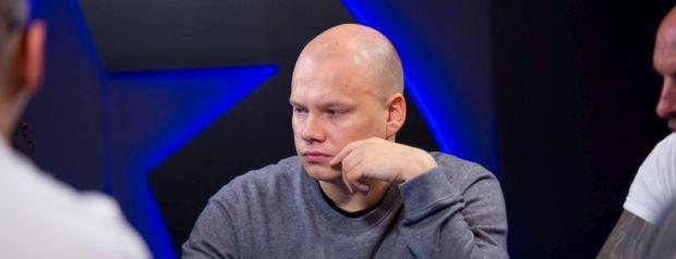 """Ziigmund"": The Finnish Poker Star Who Was the Best Trash Talker of an Era"