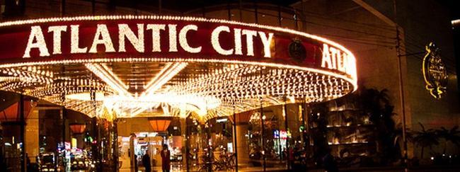 Uaw atlantic city casino workers