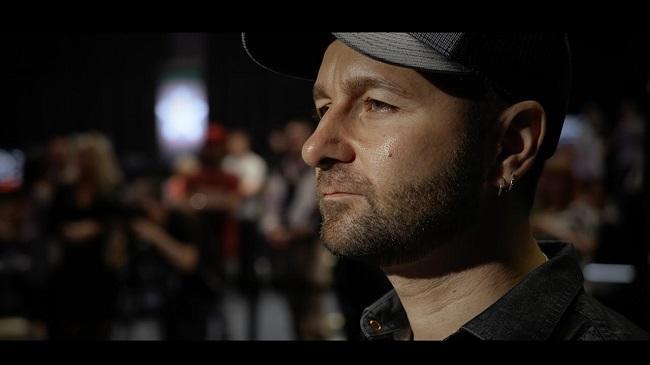 KidPoker Documentary Coverage