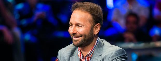 Negreanu Launched Most Scathing Attack Yet on Ferguson