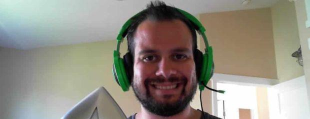 Ryan Fee: Five Goals for Poker Success