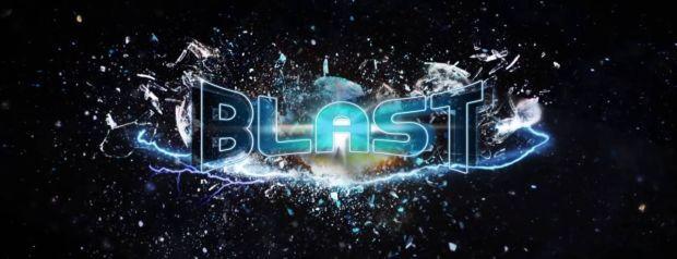 888poker Launch $1,000,000 BLAST Tables