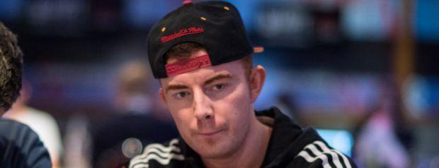 Jake Cody Poker Vlogger?