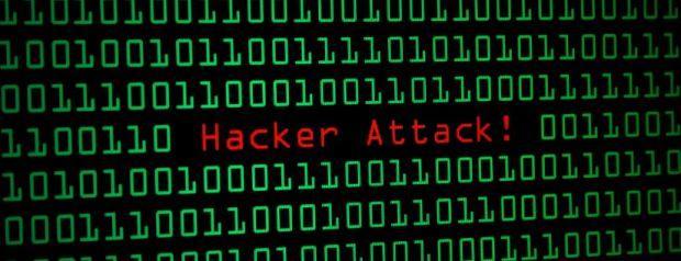 TwoPlusTwo Forum Hacked