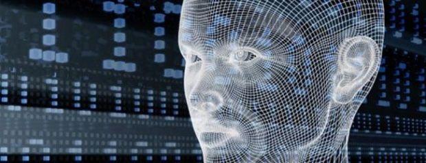 DeepStack AI To Take On Top Pros