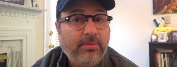 The Poker Monk Vlogs
