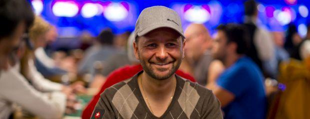 Daniel Negreanu: Do You Hate Pocket Jacks?