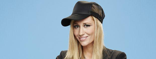"Vanessa Rousso Releases Single ""Kiss Face"""
