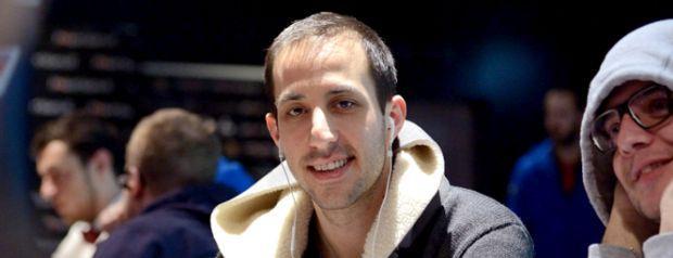 Alec Torelli: Poker Game Theory vs. Exploitative Play