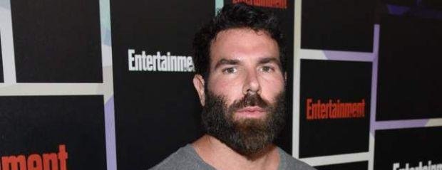 Bilzerian Fires Shots At Hall