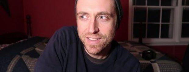Andrew Neeme: Ready to Gamble at the Wynn