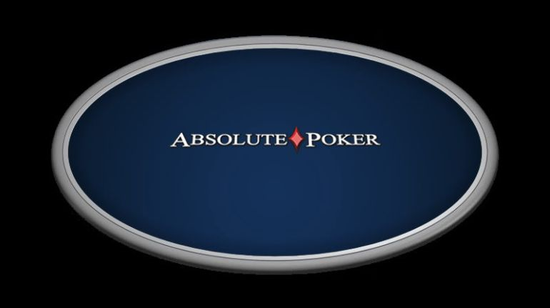 Absolute Poker Co-Founder Pleads Guilty