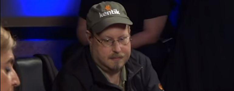 Avi Freedman: The High Stakes Poker Player