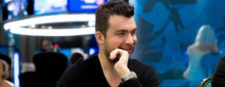 Chris Moorman Saved from Quitting Poker Thanks to Doyle Brunson