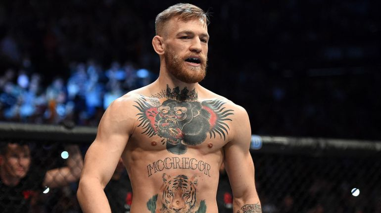 'Not Compatible With Boxing' - Floyd Mayweather's Greatest Rival Dismisses Conor McGregor's Chances