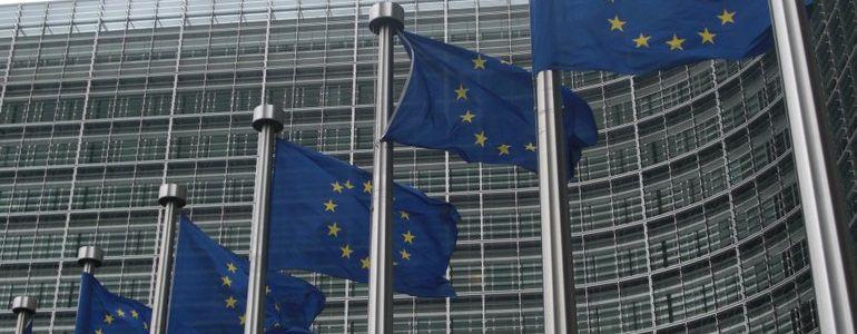 EU Follows UK Lead for Online Poker