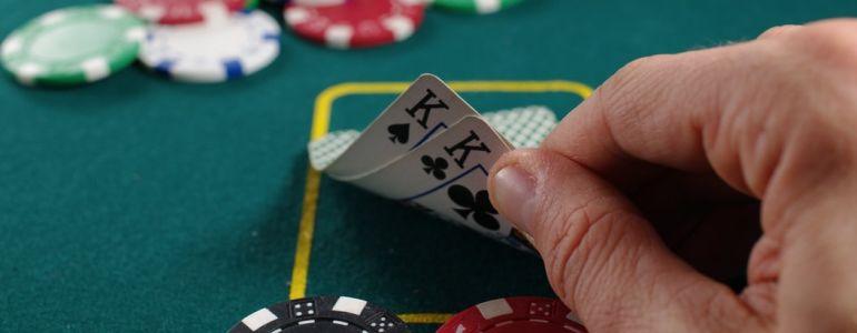 Fun Casino Games to Play