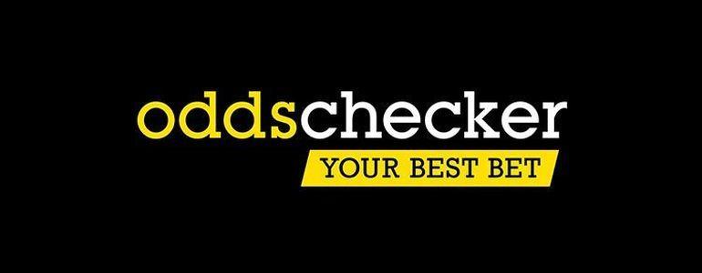 Oddschecker to Headline New Stars Group Affiliate Business
