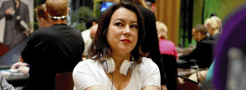 Our Top 3 Jennifer Tilly Moments