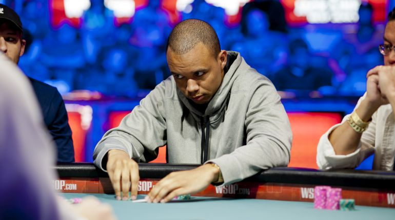 Phil Ivey and Paul Phua: What is 'Short-Deck' Poker?