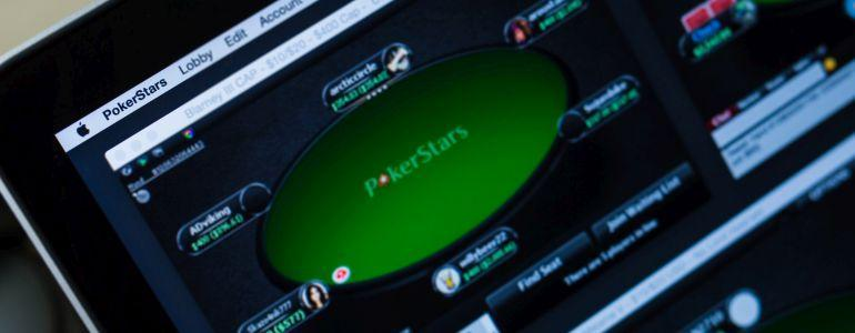 PokerStars' Latest Rake Grab Met With Player Anger