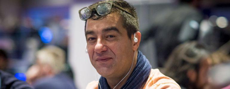 Spanish Tax Authorites Hunt Down German High Roller Winners!