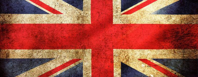 The History of Gambling in the United Kingdom
