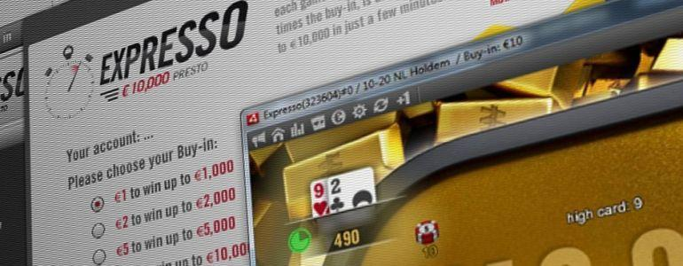 Winamax Sued By Players Over Poker Bots