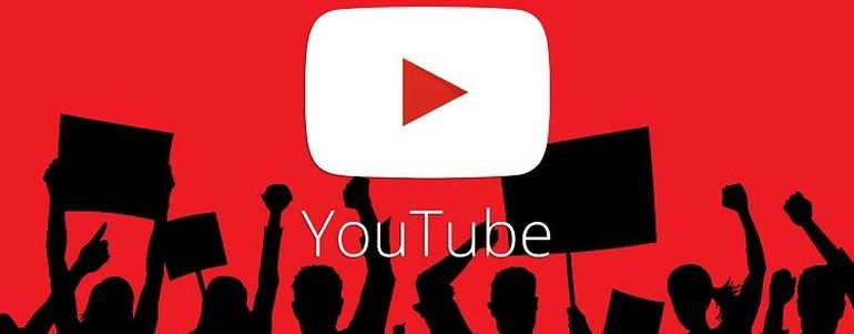 YouTube Changes Gambling Policy to Allow Poker Links in Content