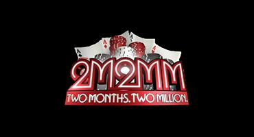 2 Months 2 Million