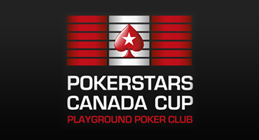 Canada Poker Cup
