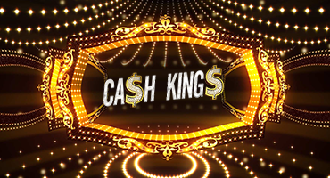 Cash Kings