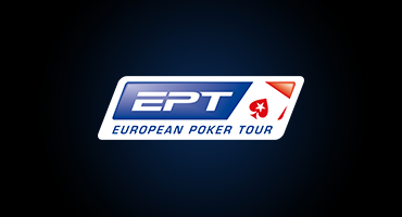 European Poker Tour - EPT