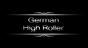 German Highroller