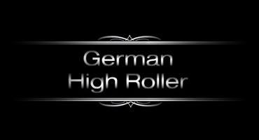 German Highroller