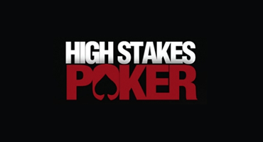 Watch High Stakes Poker TV Show (HSP)