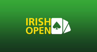 Irish Poker Open