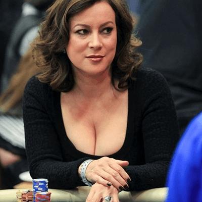 смотреть покер онлайн тв