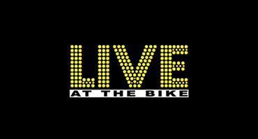 Live at the Bike