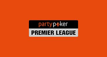 PartyPoker Premier League