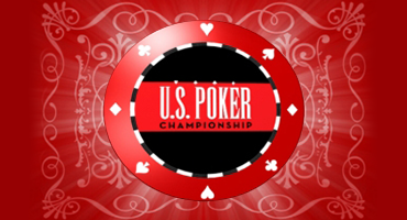 U.S. Poker Championship - USPC