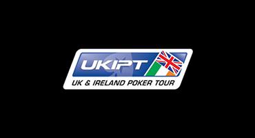 UK & Ireland Poker Tour - UKIPT