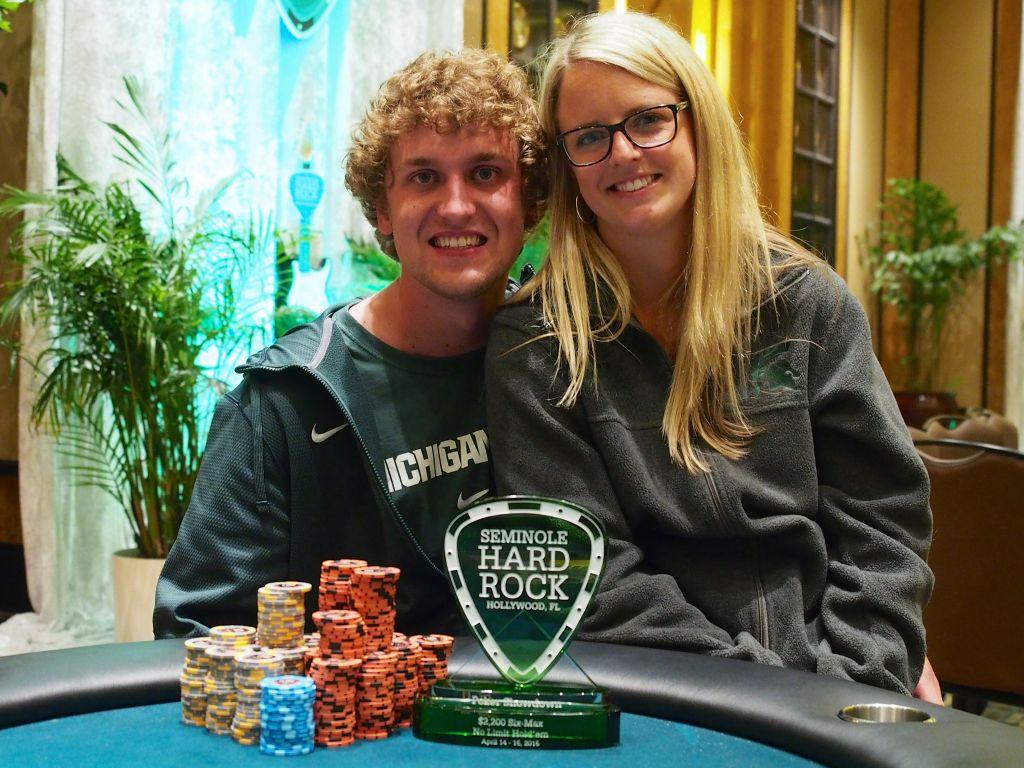Ryan riess poker video gaming club flash